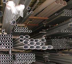 Dwyer Aluminum Mast Company Manufacturers Of Quality